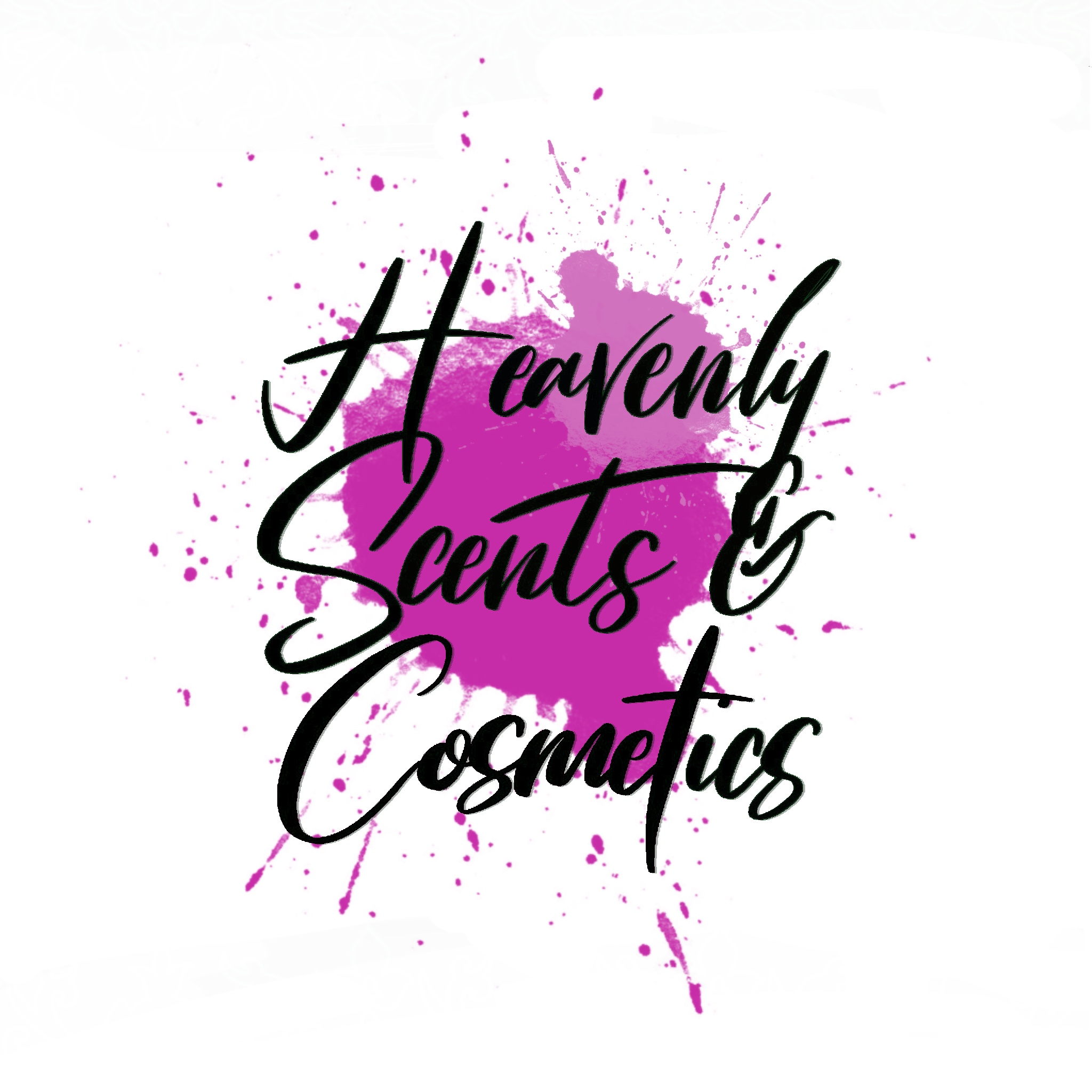 Heavenly Scents and Cosmetics